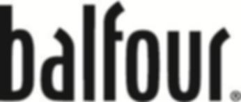 balfour_logo.png