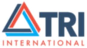 TRI Square Logo.png