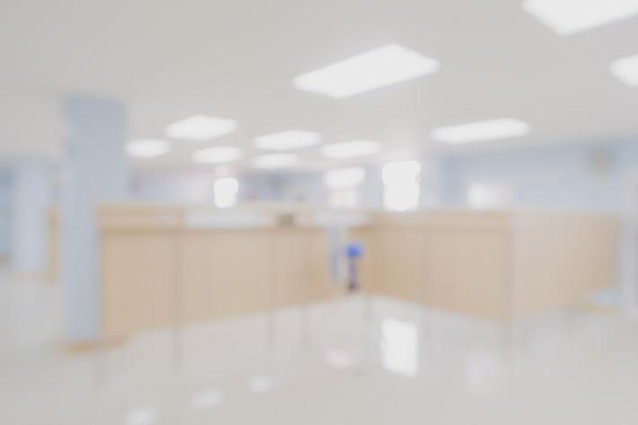 Doctors Office-Blurry.jpg