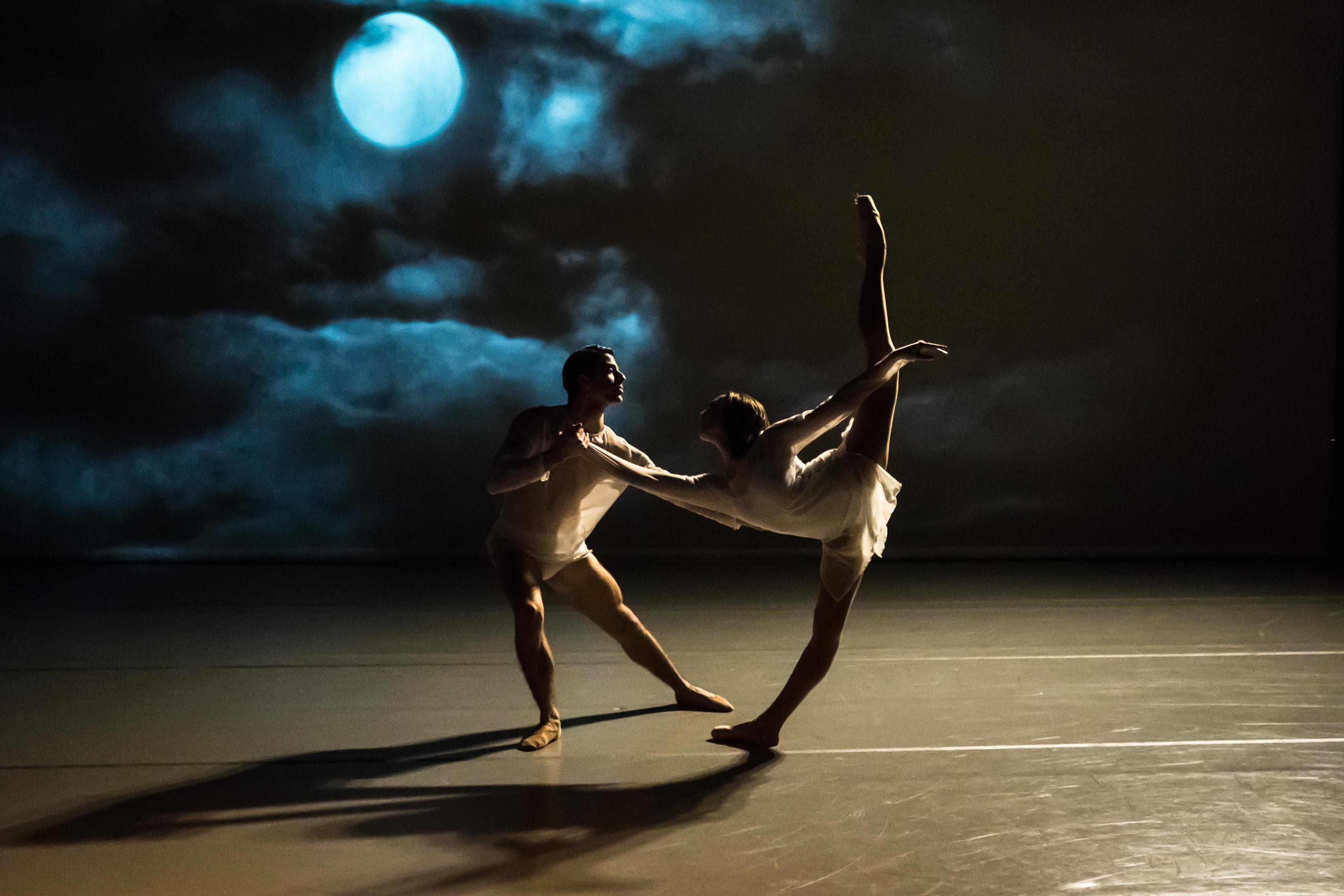 Ballet Inc-In Nocte-8651 (1)