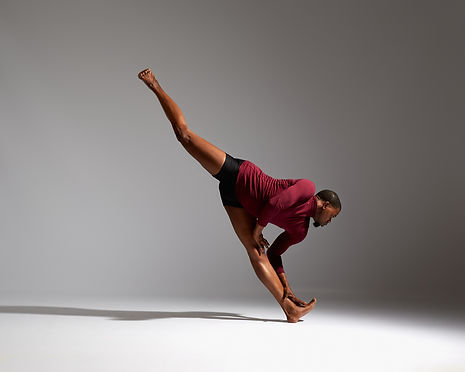 Ballet Inc15808.jpg