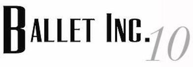 BAllet Inc 10.JPG