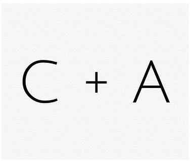 C+A Logo.jpg