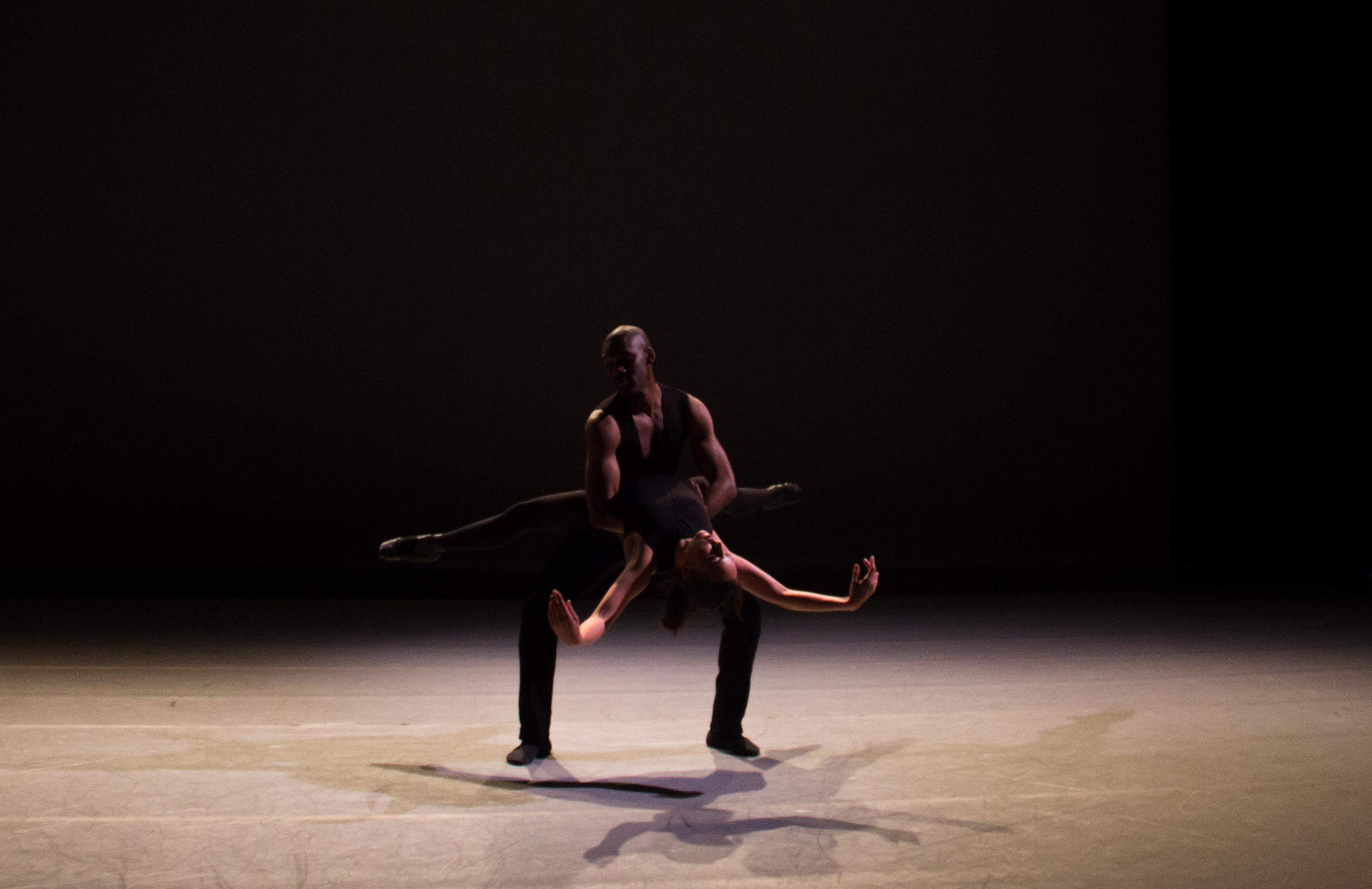 Ballett Inc. -56