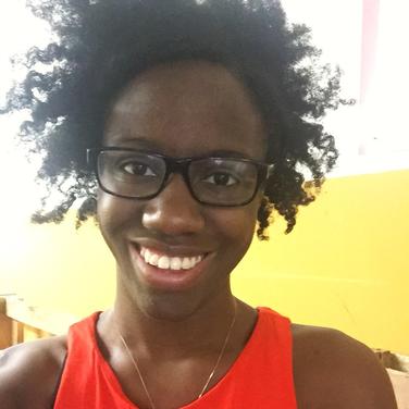 Mawusi Nenonene