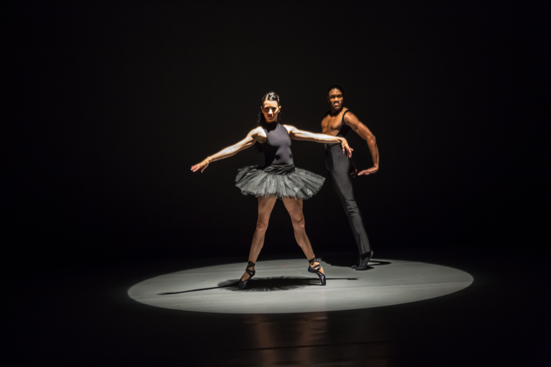Ballet Inc-Somsay-8691