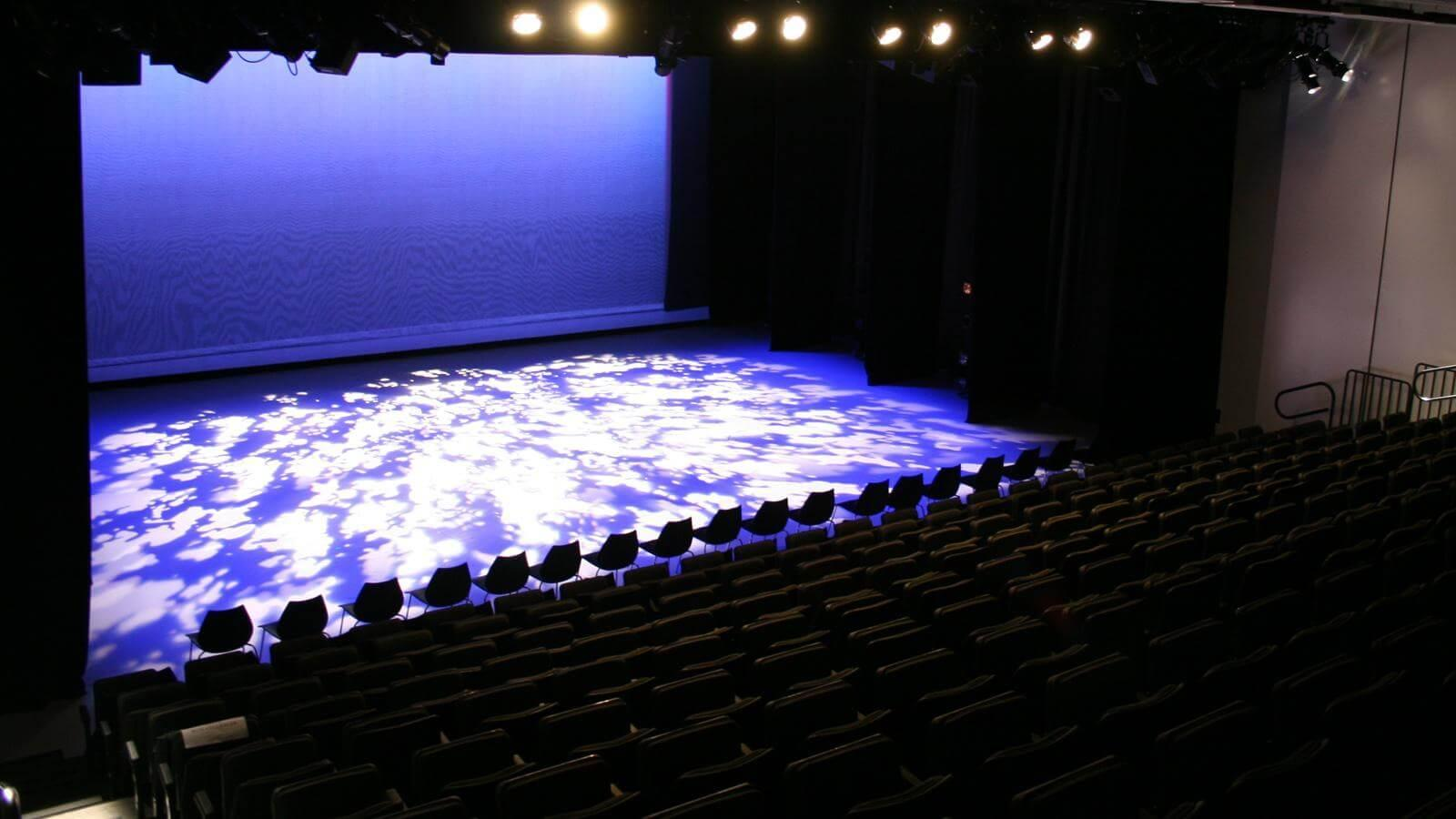 rentalsvisits_theater_1