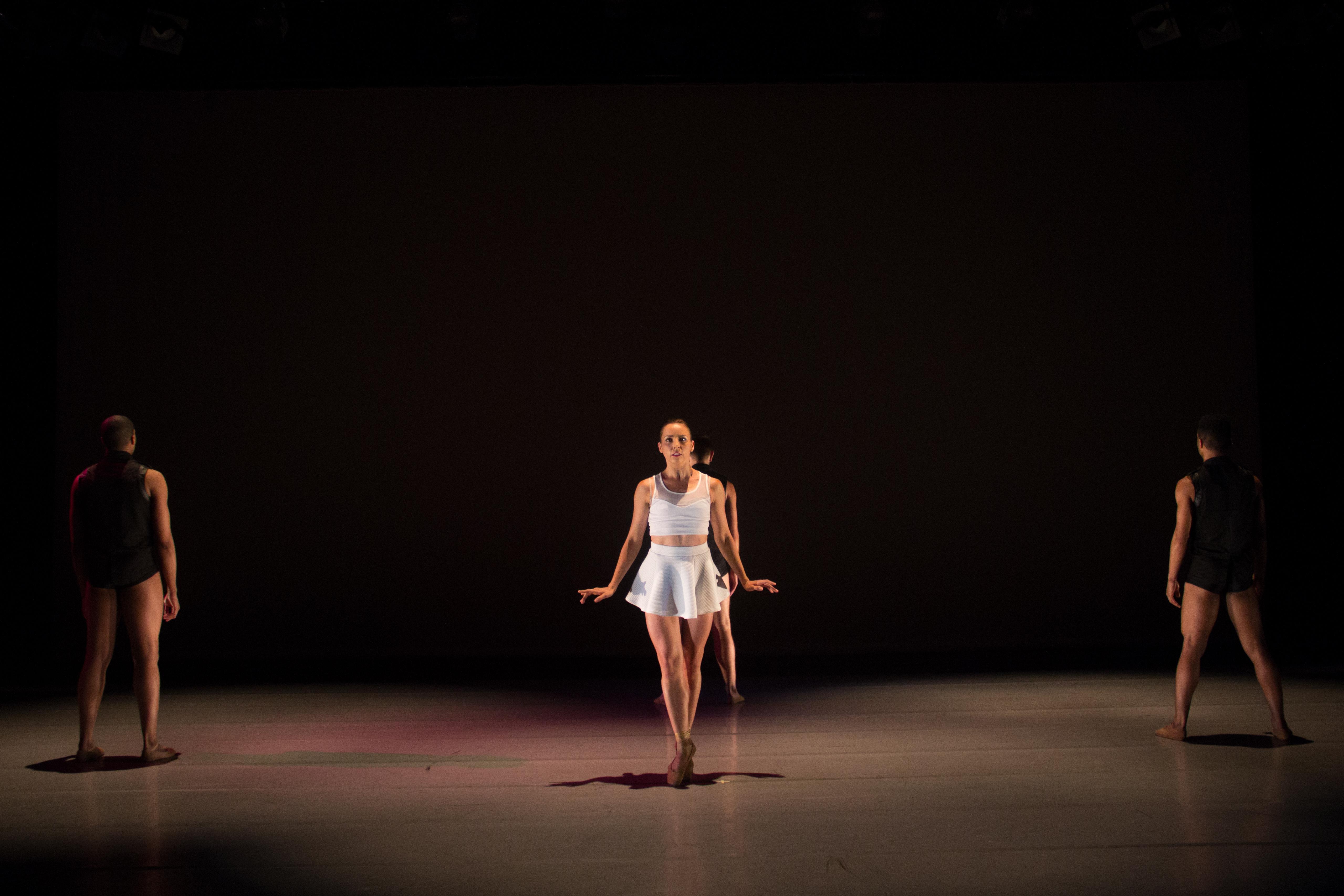Ballett Inc. -5