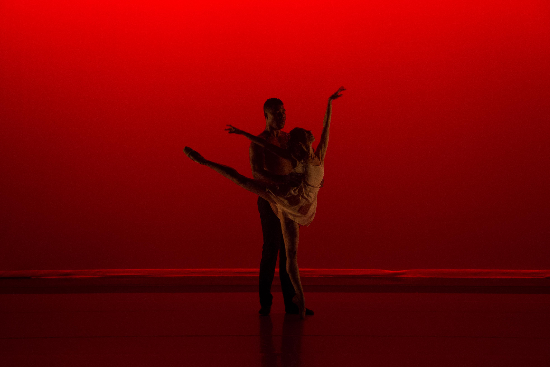 Ballett Inc. -12