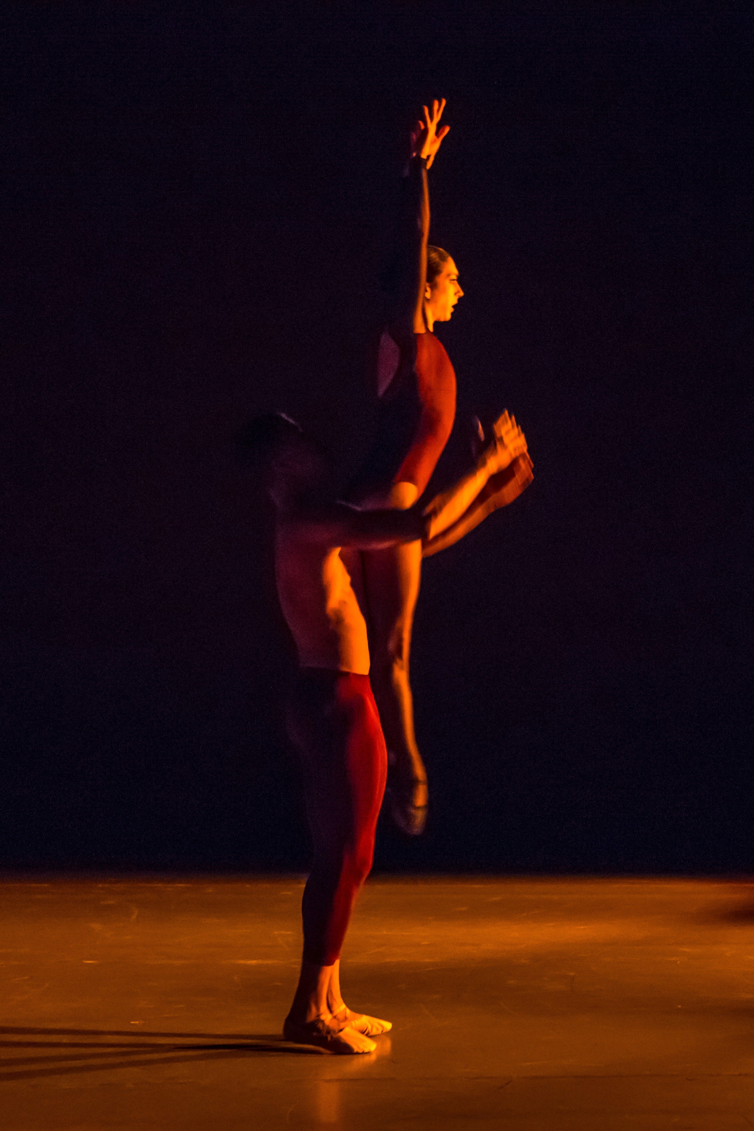 Ballet Inc-Toccato-8762