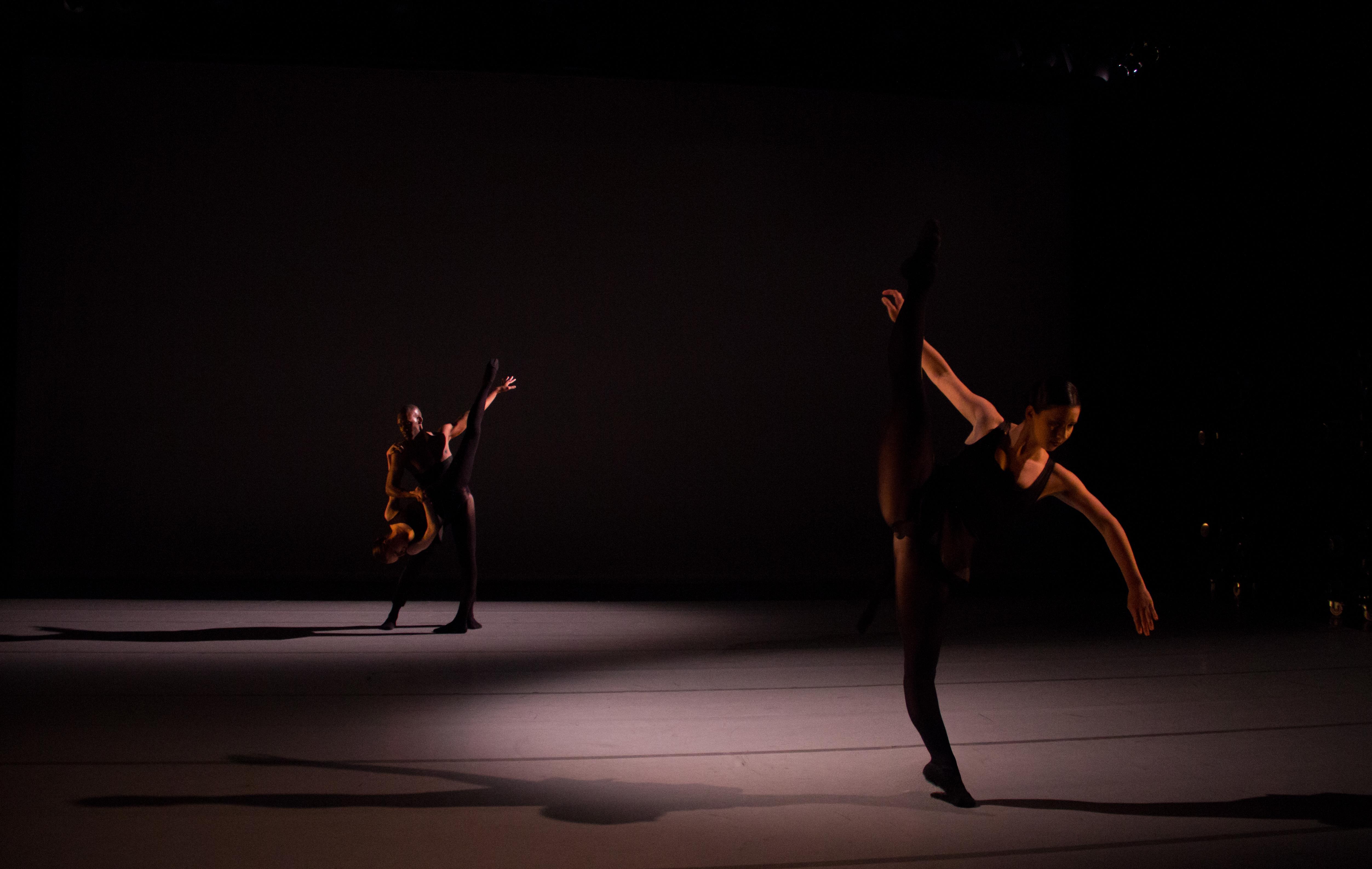 Ballett Inc. -64