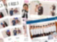 Photobooth Instant Prints