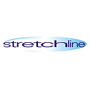 Stretchline Square.png