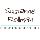 Suzanne Rollman Photography.png