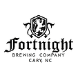 fortnightbrewery.png
