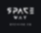 spacewaylogo1.png