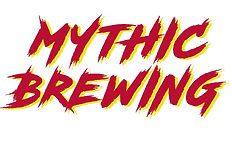 MYTHIC BREWING WORD LOGO UPDATE_Page_01.