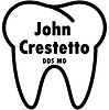 John Crestetto.png