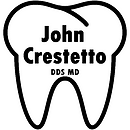 John Crestetto.png