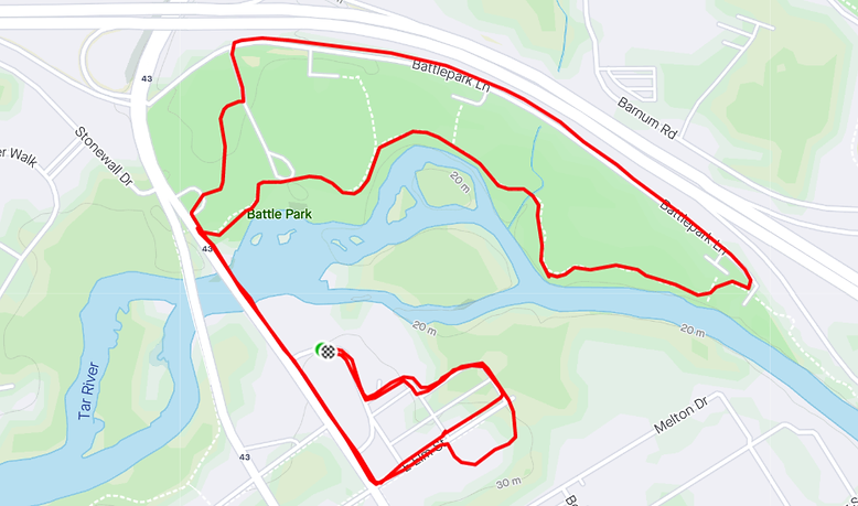 Mill 5k 2021 Course.png