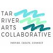 Tar River Arts Square.png