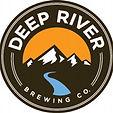Deep River.jpg