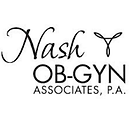 Nash OB-GYN Square.png