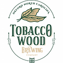 TobaccoWood.png
