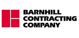 Barnhill.PNG