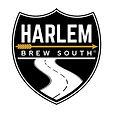 HarlemSouth.jpg