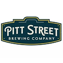 Pitt Street.PNG