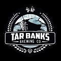Tar Banks Icon.png
