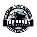 Tar Banks Icon.png