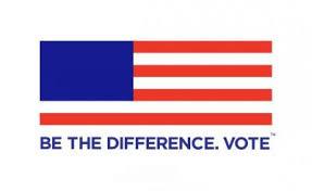 AARP Votes!