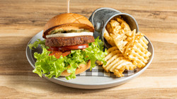 New Age Burger.jpg
