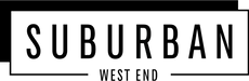 Logo - Black - Transparent.png
