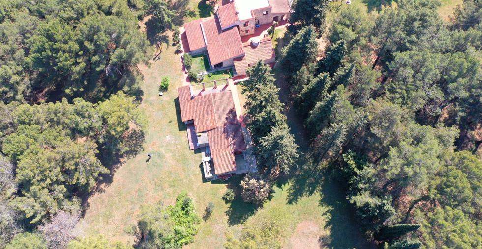 13.000 m² Grundstück