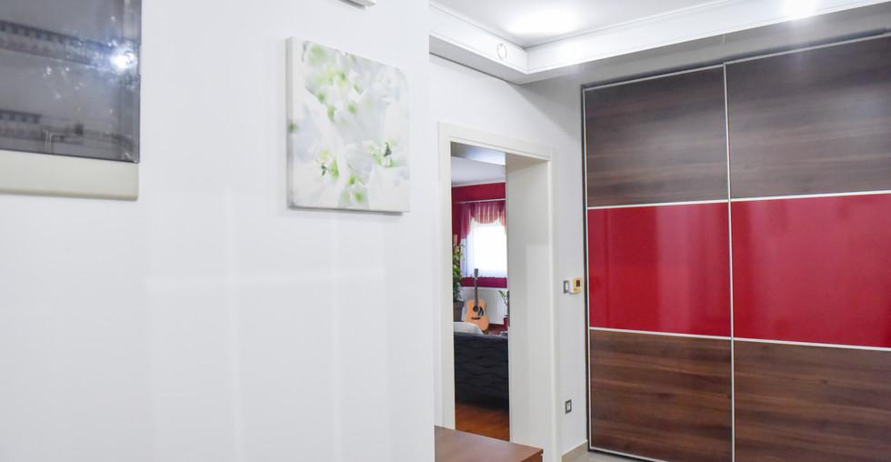 Modernes Haus in Kroatien zum Kauf
