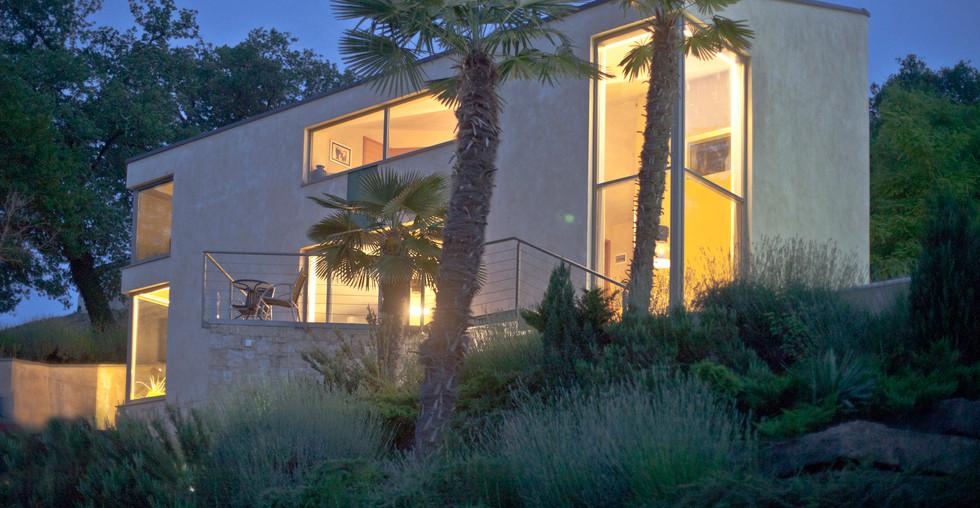 Villa bei Motovun zum kaufen