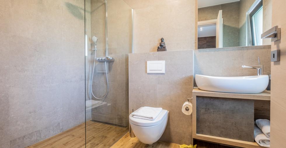 Modernes Haus in Kroatien Medulin zum Verkauf