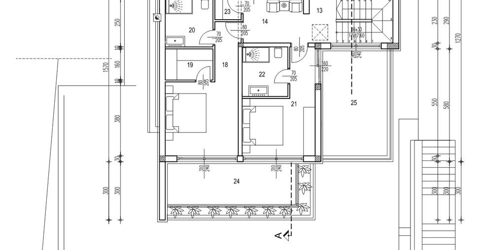 1st-floor_villa-icici.jpg