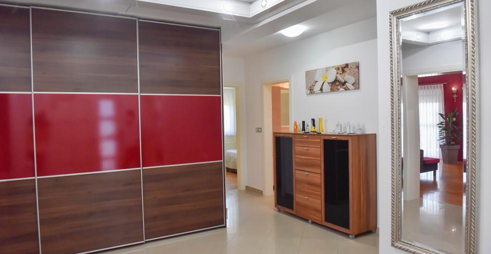Haus in Mittel-Kroatien kaufen