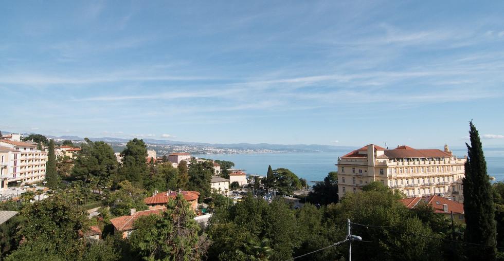 24_croatia-opatija-villa-seaview.jpg