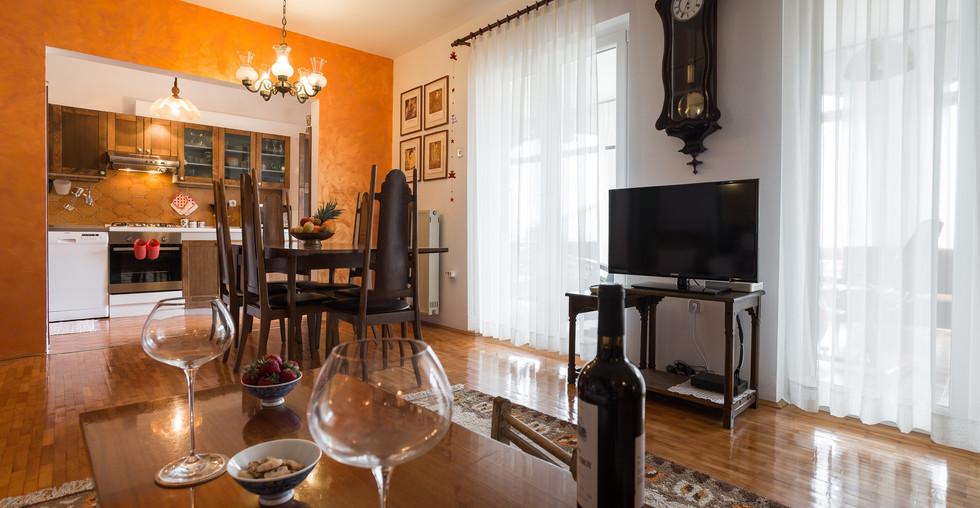 Haus mit Pool in Kroatien kaufen