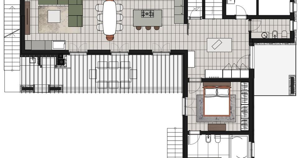 35_layout_ground.jpg