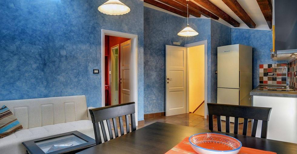 Haus in Kroatien kaufen