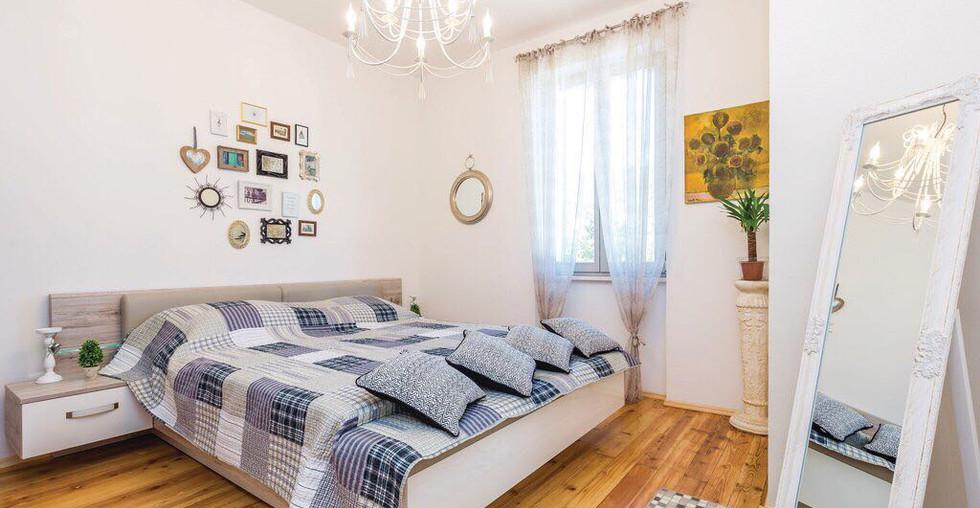 Wunderschöne Immobilie mit Pool bei Opatija Kroatien zum Kauf