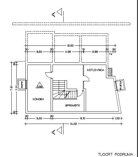 25_basement.jpg