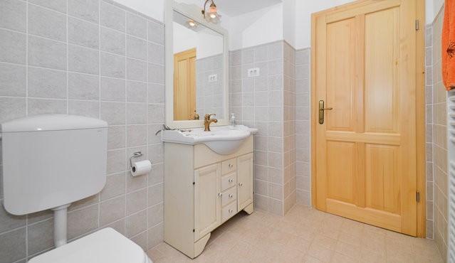 Haus in Kroatien zum Kauf