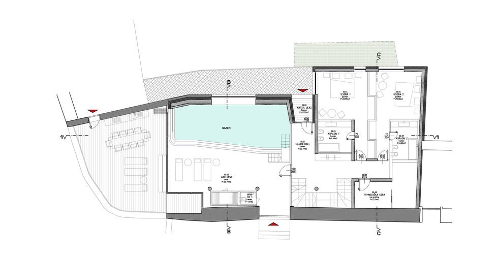 grundriss-ground_floor_.jpg